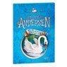 Baśnie dla Dzieci - Hans Christian Andersen
