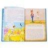 Baśnie dla Dzieci - Hans Christian Andersen Dedykacja    5