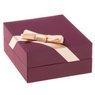 Złoty Wisiorek Koniczynka pr. 585 Grawer 8